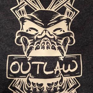 outlaw shirt.jpg