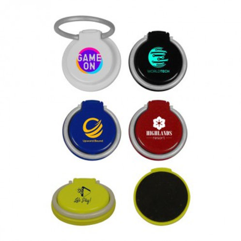 Swiveler Phone Ring - Box of 400
