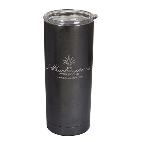 20 Ounce Insulated Tumblers NO MINIMUM QUANTITY