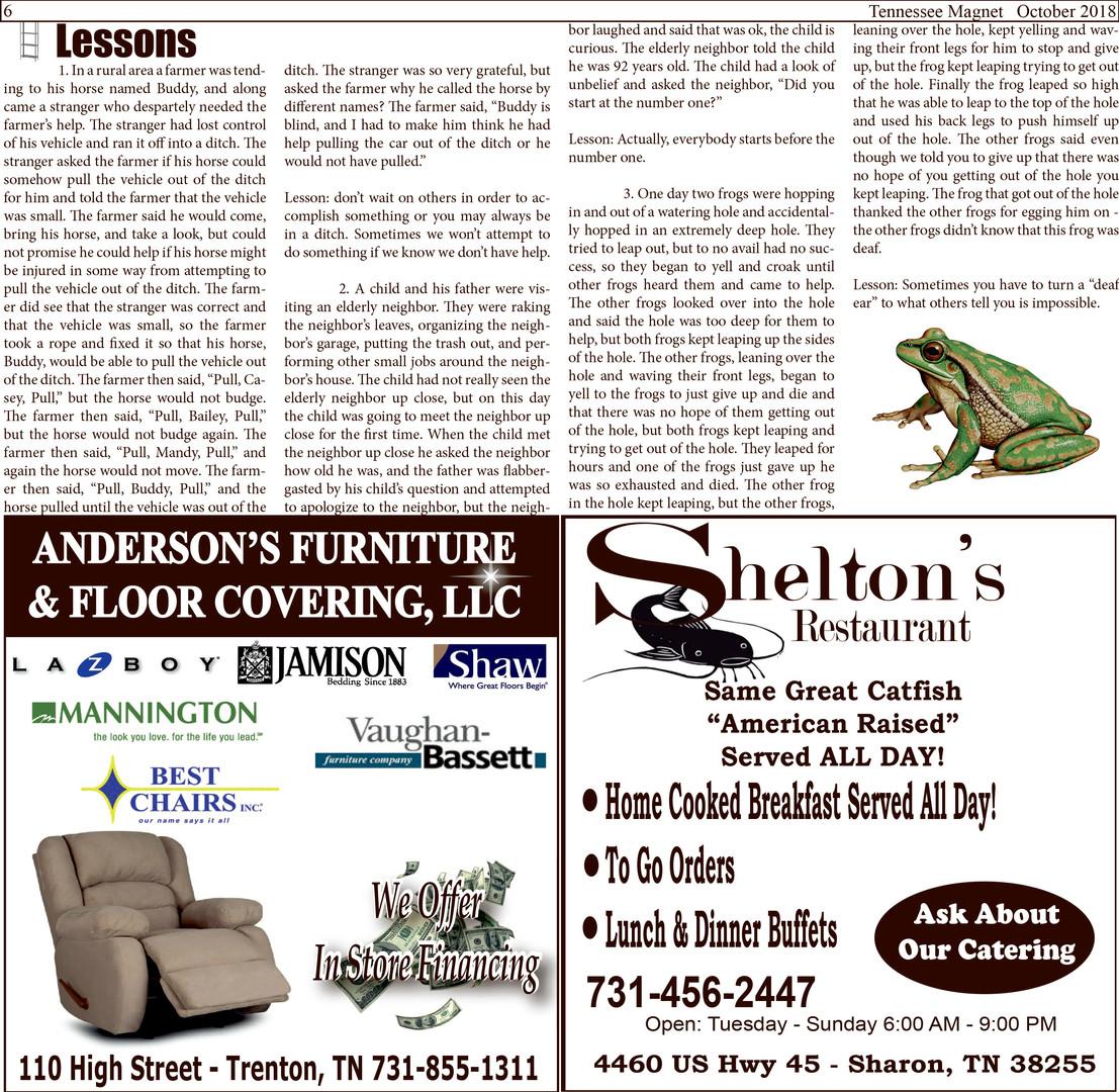 w page 6 BW.jpg