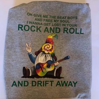 gnome shirt.jpg
