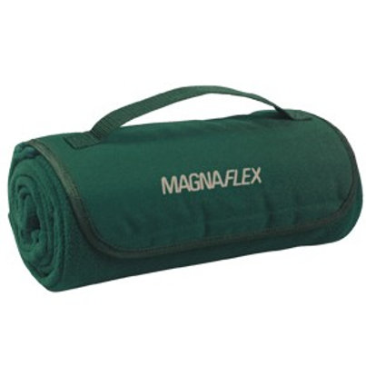 Roll-Up Blanket - Box of 25
