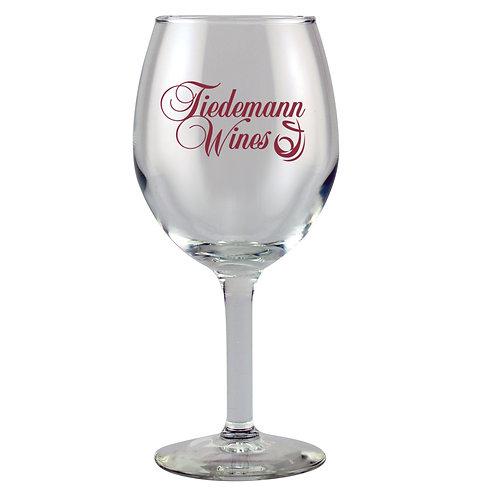 Wine Glass 8oz. or 11oz. (Box of 144)