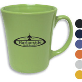 The Bahama Mug 14oz (Box of 144)