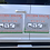 Thumbnail: Vehicle magnets - Full color