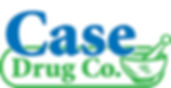 Case drug co logo copy.jpg