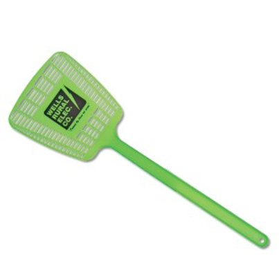 Mega Swatter - Box of 250