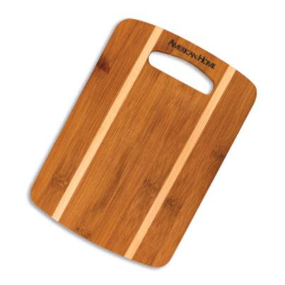 Bamboo Cutting Board - Box of 150