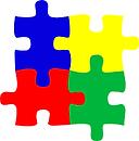 puzzle-piece-113401-7979188.png