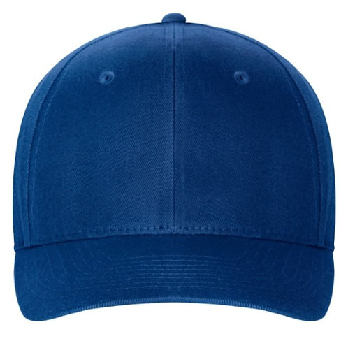 Flexfit structured twill cap (No Minimum quantity)