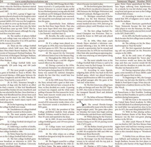 w page 10 BW.jpg