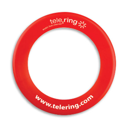 Fling ring flying ring (box of 200)