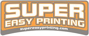Super easy logo with site color CVS.jpg