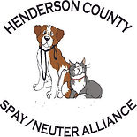 spay and neuter logo.jpg