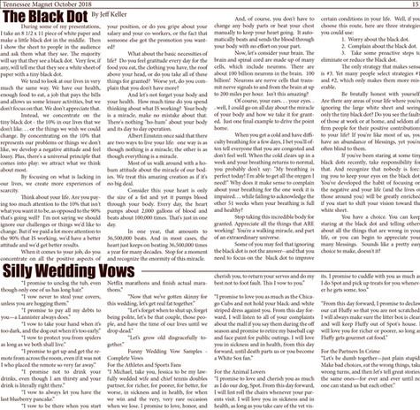 Page 15 bw.jpg