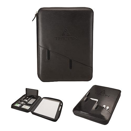 Bettoni tech Portfolio - Box of 25