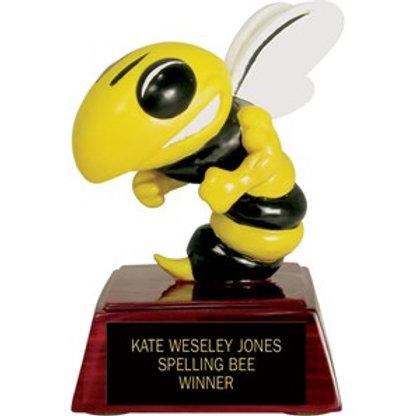 Bee Trophy
