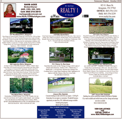 page 2 realty 1.jpg