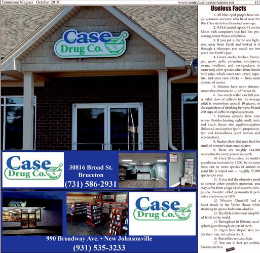 w page 15 BW.jpg