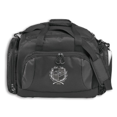 Excursion Backpack Duffel- Box of 10