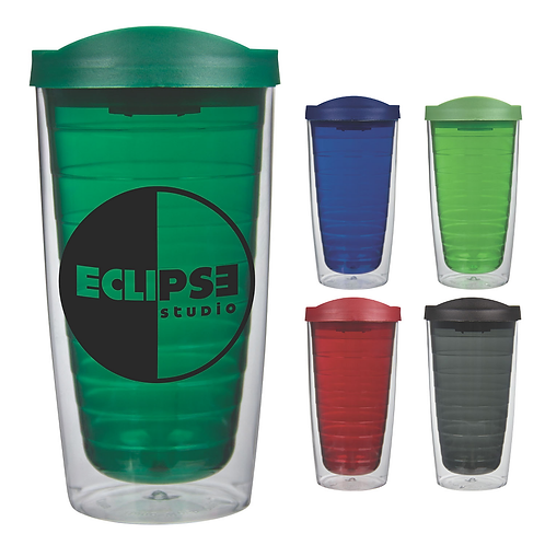 15oz. Cruiser Tumbler (Box of 96)
