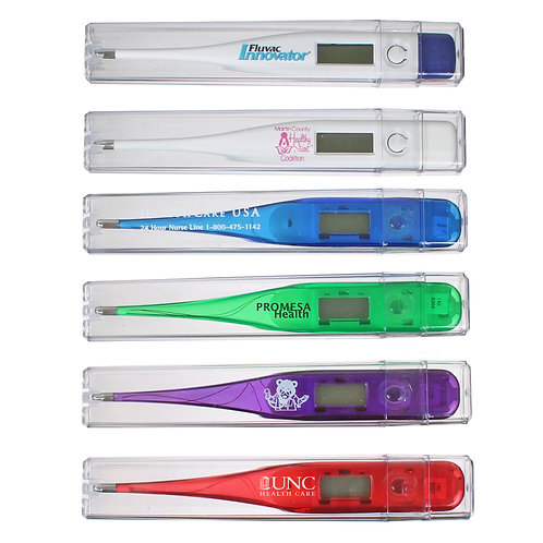 Thermometer- Box of 150
