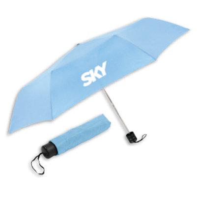 Best-Value Folding Umbrella - Box of 24