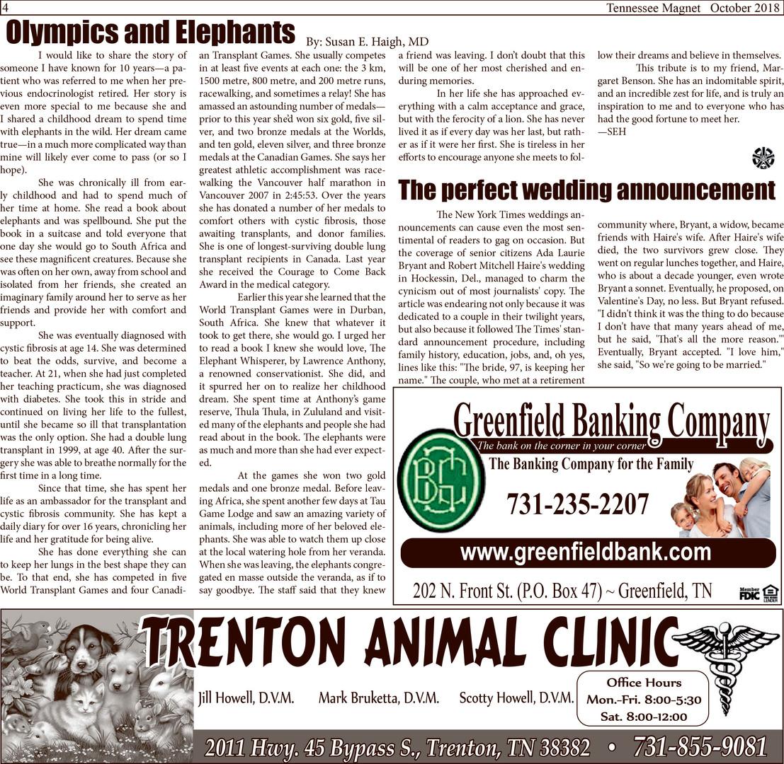 w page 4 BW.jpg