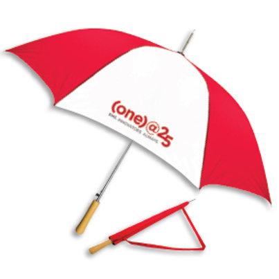 Universal Fashion Umbrella - Box of 24