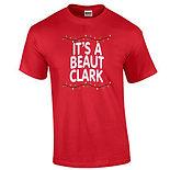 Christmas shirt 11.jpg