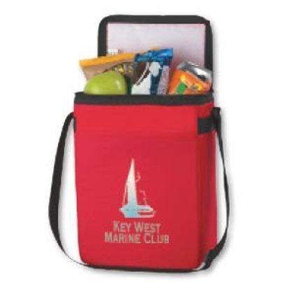 Budget 12 Pack Kooler- Box of 100