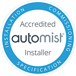 Automist_INstallerBadge_AW.tif
