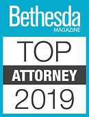 Bethesda_Top-Attorney_2019.jpg
