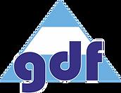 2020_09_nové logo gdf.png