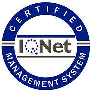 IQNet certification mark.jpg
