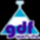 02_Logo GDF transp obrys.png