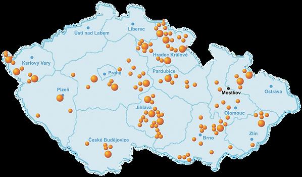 mapa CZ new.png