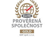 Logo_eliteGold_2019_full.jpeg