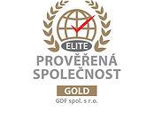 Logo_eliteGold_2019_full.jpeg