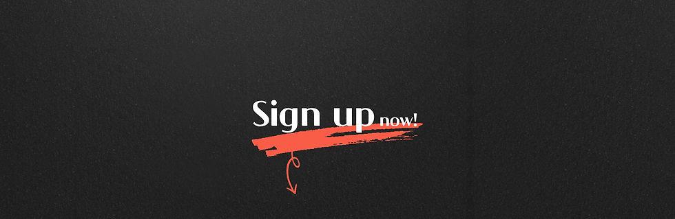 promotion-website-005.jpg
