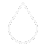 water-dropw.png