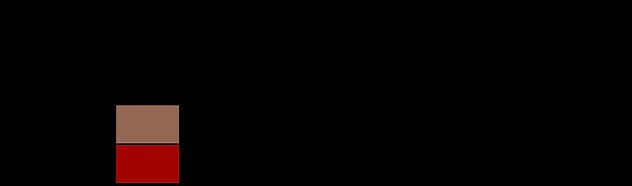 표01.png