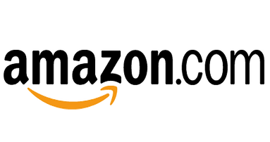 amazon png.png