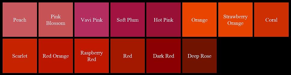 색상3.png