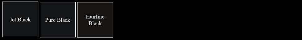 색상2.png