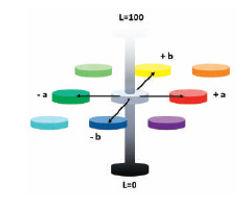 labcolor02.jpg