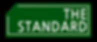 더스탠다드 로고.png
