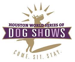 houston-dog-show-vert.jpg