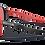 Thumbnail: OAKLEY Sutro - Matte Black Redline / Prizm Trail Torch