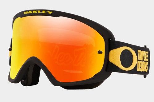 OAKLEY 2.0 PRO MTB TLD